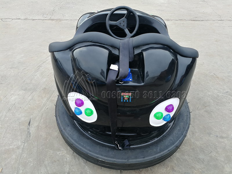bumper car for sale 1