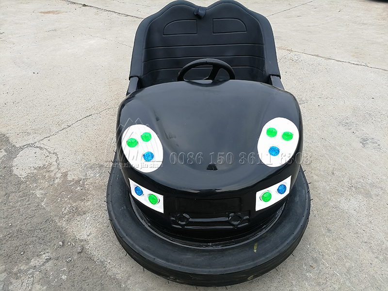 bumper car for sale 4