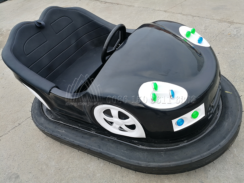 bumper car for sale 3