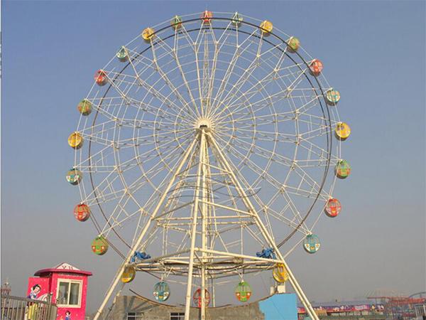 50m-ferris-wheel