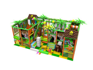 Kids Play Center