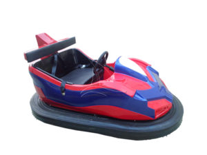 Transformers Bumper Car For Sale